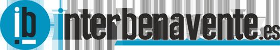 Interbenavente -Las noticias de Benavente y Comarca 24 h.