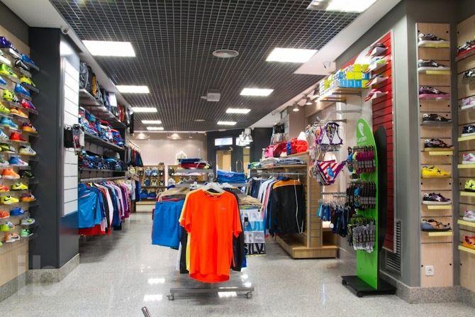 Tienda online reputación confiable encontrar mano de obra tienda deportes nike - Santillana CompartirSantillana Compartir